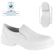 Pantofi de protectie AZALEA S2 SRC