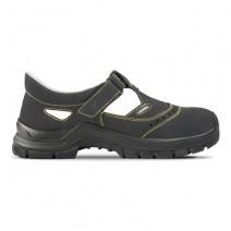 Sandale de protectie BRACCIANO S1P SRC