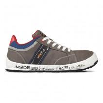 Pantofi de protectie BRISTOL S1P SRC