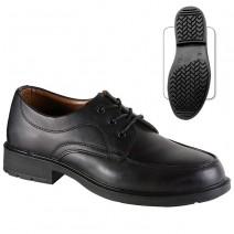 Pantofi de protectie BUCEGI 01 SRC