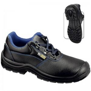 Pantofi de protectie CINDREL UK S1P SRC
