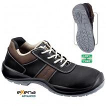 Pantofi de protectie ROMULUS - C S3 SRC