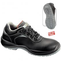 Pantofi de protectie CIUCAS S3 WR SRC