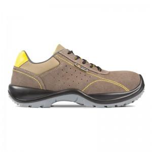 Pantofi de protectie CUBA S1P SRC