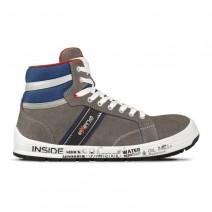 Pantofi de protectie DETROIT S1P SRC