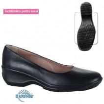 Pantofi de protectie pentru femei ELLY/R863L 01 SRC