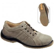 Pantofi de protectie ERMES S3 SRC