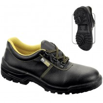 Pantofi de protectie GORU S1 SRA