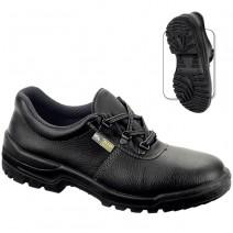 Pantofi de protectie HAVAD 01 FO SRA