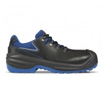 Pantofi de protectie IRON S3 HRO SRC