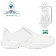 Pantofi de protectie LILLY S1 SRC