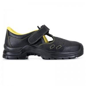 Sandale de protectie LUCINA S1 SRA