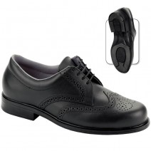 Pantofi de protectie MANAGER S1 SRC
