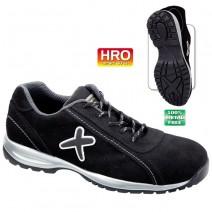 Pantofi de protectie MONTREAL S1P HRO SRC