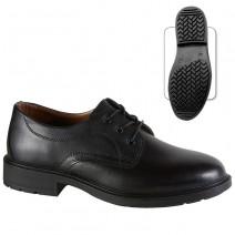 Pantofi de protectie NEGOIU 01 SRC