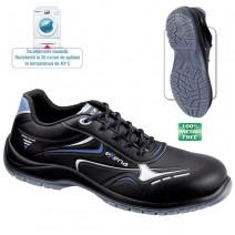 Pantofi ONICE BLACK S3 SRC