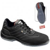 Pantofi de protectie PARIDE S3 SRC