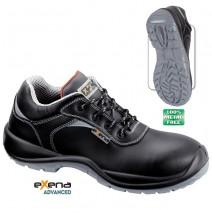Pantofi de protectie PEGASO S3 SRC