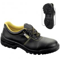 Pantofi de protectie PLESU S3 SRA
