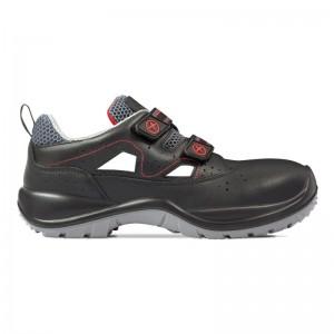 Sandale de protectie PONZA S1P SRC