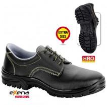 Pantofi de protectie RHOLES S3 HRO SRC