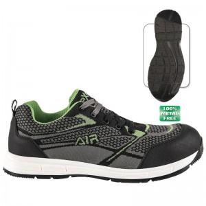 Pantofi de protectie RODNAY S1P SRC