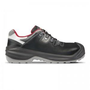 Pantofi de protectie SILVER S3 SRC