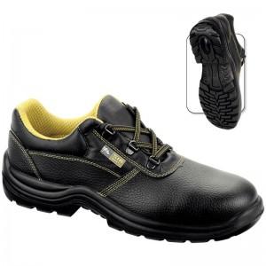 Pantofi de protectie SIRIU S1 SRC