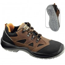 Pantofi de protectie SUMATRA S3 SRC