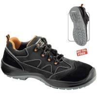 Pantofi de protectie TIMOR S3 SRC