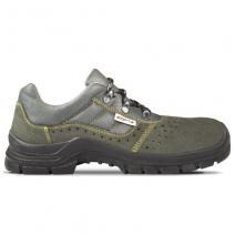 Pantofi de protectie TRASIMENO S1P SRC
