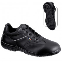 Pantofi de protectie ZOLTEX O2 FO SRC