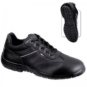 Pantofi de protectie ANGELONIA 01 FO SRC