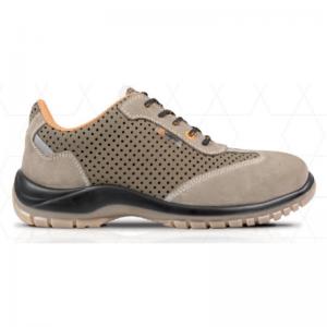 Pantofi de protectie ARGO S1P SRC