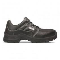 Pantofi de protectie COMO S3 SRC