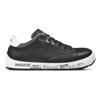 Pantofi de protectie DALLAS S3 SRC