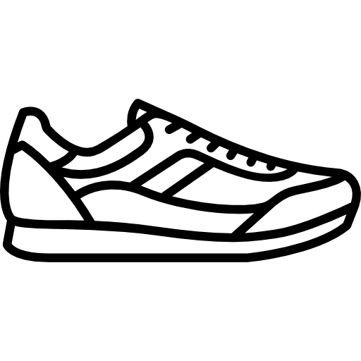 Pantofi SPORT - Tip ADIDASI